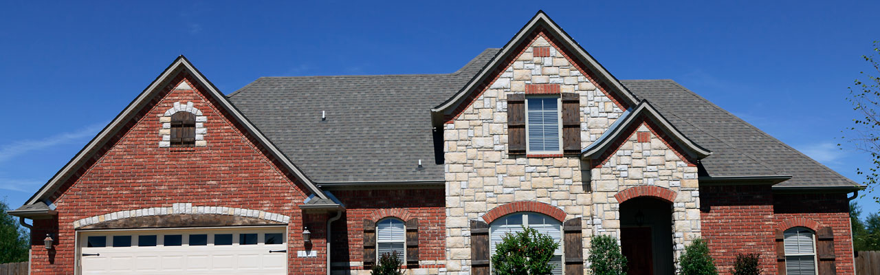 El Paso Roofing Company   Dependable Roofing Co.