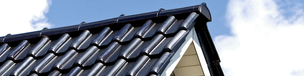 Dependable Roofing Co. repairs